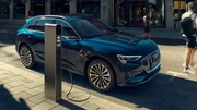 Finalement, Audi supprimera 9500 emplois en Allemagne