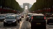 Grève du 5 décembre : à quoi s'attendre du côté de la circulation ?