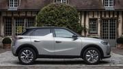 Malus 2020 : les recettes aideront à financer la filière des sous-traitants automobiles