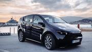 Sono Motors lance un appel de détresse