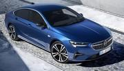 Opel Insignia et Insignia Sports Tourer : pour Bruxelles