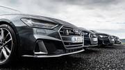 Supermalus, la paupérisation de l'automobile française en bonne voie