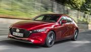 Plus belle voiture de l'année 2019 : six candidates au titre