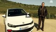 Emission Turbo du 20/09 : VW Golf 6, C4 de Loeb