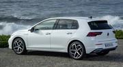 Essai VW Golf 8 eTSI 150 : que vaut la nouvelle Golf micro-hybridée ?