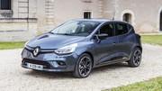Faut-il encore acheter une Renault Clio 4 ?