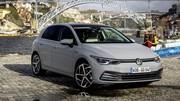 Nouvelle Volkswagen Golf 8 : une première idée du prix !
