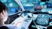 Les fausses promesses de la voiture autonome