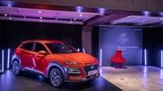 Hyundai ouvre un club e-changiste en plein Paris