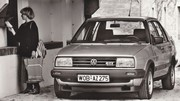 Volkswagen ID : des modèles sport EV avec un badge GTX