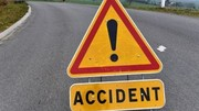 """Mortalité routière : baisse en novembre mais début décembre """"préoccupant"""""""