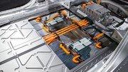 L'usine de batteries de PSA se précise
