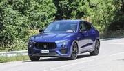 Malus auto : le barème devrait culminer à 20 000 euros en 2020