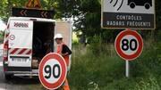 80 ou 90 km/h : vers un pays à deux vitesses ?