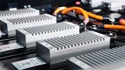 Voitures électriques : des longévités de batteries variables