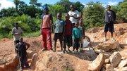 Apple, Google et Tesla exploiteraient des enfants en RDC