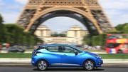 La Nissan Micra diesel à nouveau supprimée