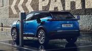 Bonus et malus automobile : quelles règles en 2020 ?