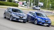 Renault Clio 5 : Essence ou diesel ?