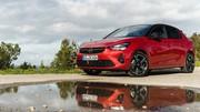 Essai Opel Corsa : Une 208 sans les griffes !
