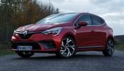 Essai Renault Clio V : l'album de la maturité