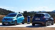 Bonus automobile : les règles pour 2020