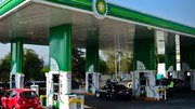 Carburant : pas de hausse des taxes mais une hausse des prix
