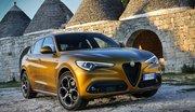 Hausse de 27,7 % de ventes de voitures neuves en décembre !