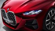 10 étoiles pour 2020 : BMW Série 4