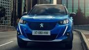 Pourquoi 2020 sera une grande année pour la voiture électrique