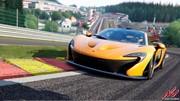 Top 10 des meilleurs jeux vidéo de voitures de la décennie