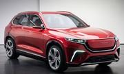 TOGG : la Turquie lance sa marque de voitures électriques
