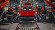 Tesla : bon quatrième trimestre, objectif 2019 atteint