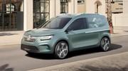 Renault : toutes les nouveautés attendues en 2020