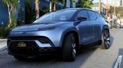 Fisker Ocean : un SUV électrique plus performant et moins chère que la TESLA Y !