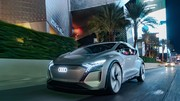 """Le PDG d'Audi l'annonce : """" Les voitures essence et diesel seront de quelques milliers d'euros plus chères """""""