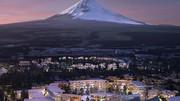 CES 2020 : Toyota dévoile... une ville