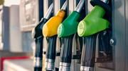 Prix des carburants: le baril de pétrole évolue, en partie à cause des tensions Iran/USA