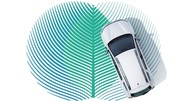 Dacia : nouveau Duster Eco-G 100, avec moteur GLP/essence