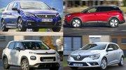 Faut-il acheter une voiture début 2020 ?