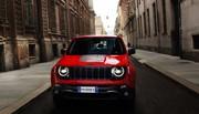 4xe : 3 Jeep hybrides rechargeables en 2020