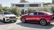 Comment l'Allemagne résiste à la baisse du marché automobile mondial