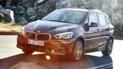 En 2020, faut-il encore acheter une BMW Série 2 Active Tourer ?