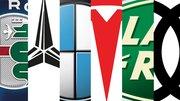 Marques automobiles premium : les tops et les flops côté ventes
