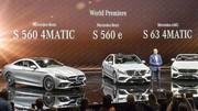 Automobile : la France déterre la hache de guerre contre les grosses allemandes