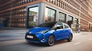 En 2020, faut-il encore acheter une Toyota Yaris ?