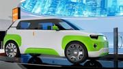 Des questions si Fiat Chrysler s'allie avec un géant chinois de l'électronique