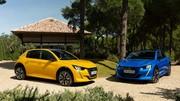 Nouvelle Peugeot 208 : faut-il choisir l'essence, le diesel ou l'électrique ?