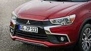 Des diesels truqués chez Mitsubishi Europe ?