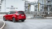 Rapport : il faut renforcer l'offre de véhicules « flex fuel »